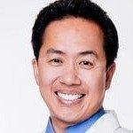 Bergenfield Dentist, Dr. Tong