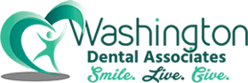 Washington Dental Associates logo