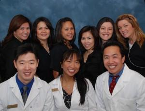 Give Kids a Smile Archives - Washington Dental Associates