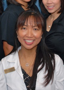 Dr. Mariliza LaCap named one of America's Premier Experts