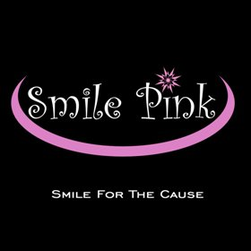 Bergenfield Dentist donates for Breast Cancer Research