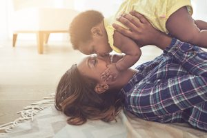 The Bergenfield dentist talks about how to care for your infant's oral hygiene.
