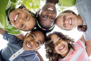 If you're looking for a children's dentist in Tappan, Washington Dental now offer pediatric dental care.