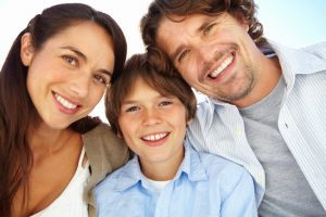 Your dentist in Tappan for a healthy smile.