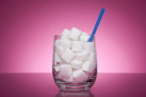 Learn the strategies you need from your dentist in Tappan to keep your smile free from the negative impact of sugar.